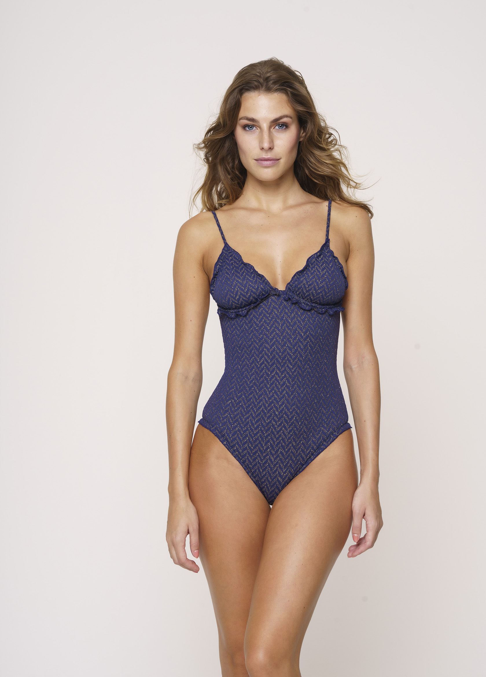 Fru Fru Swimsuit